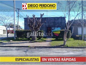 https://www.gallito.com.uy/casa-de-3-dormitorios-en-venta-san-jose-de-mayo-inmuebles-14195091