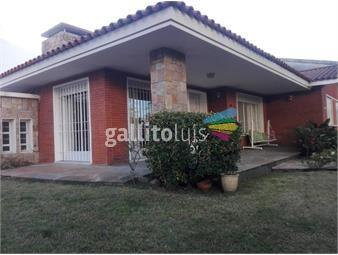https://www.gallito.com.uy/solido-chalet-en-1-planta-muy-amplio-y-excelente-estado-inmuebles-14197751