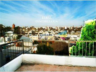 https://www.gallito.com.uy/gran-residencia-ideal-tambien-gran-empresaflia-inmuebles-14197857