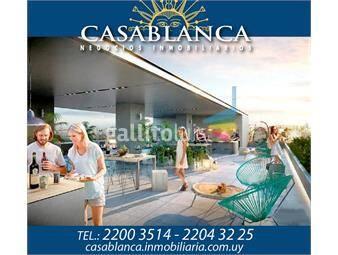 https://www.gallito.com.uy/casablanca-more-echevarriarza-inmuebles-14173176
