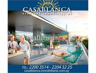 https://www.gallito.com.uy/casablanca-more-echevarriarza-inmuebles-14173248