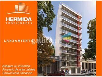 https://www.gallito.com.uy/fenomenal-planta-con-dos-terrazas-inversion-asegurada-inmuebles-14198751