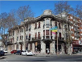 https://www.gallito.com.uy/local-y-deposito-sobre-avda-inmuebles-14198948