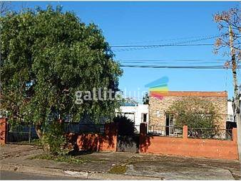 https://www.gallito.com.uy/amplio-solar-inmuebles-14199256