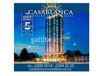 https://www.gallito.com.uy/casablanca-nostrum-bay-inmuebles-14177581