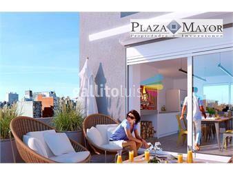 https://www.gallito.com.uy/gran-terraza-propia-19-metros-1-dormitorio-inmuebles-14201915