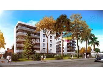 https://www.gallito.com.uy/apartamentos-de-1-y-2-dormitorios-y-garages-en-el-prado-inmuebles-14207152