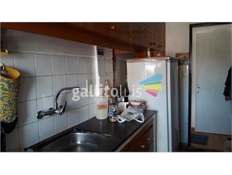 https://www.gallito.com.uy/lindo-apartamento-3-dormitorios-en-buceo-inmuebles-14207610