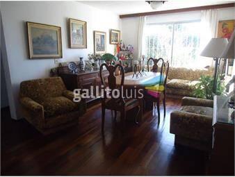 https://www.gallito.com.uy/casa-en-2-plantas-proximo-a-av-italia-inmuebles-13390097