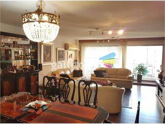 https://www.gallito.com.uy/venta-gran-apartamento-roque-graseras-esquina-bulevar-españa-inmuebles-14221233