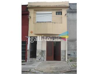 https://www.gallito.com.uy/apartamento-tipo-casita-en-capurro-con-garage-inmuebles-14221671