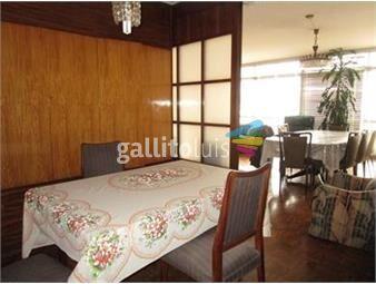 https://www.gallito.com.uy/apto-en-venta-mts-de-rambla-inmuebles-14225542