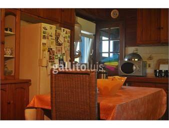 https://www.gallito.com.uy/casa-en-amplio-terreno-en-solymar-inmuebles-14230829
