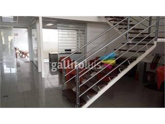 https://www.gallito.com.uy/casa-central-alquiler-local-deposito-zona-centro-inmuebles-14236640
