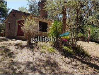 https://www.gallito.com.uy/varela-inmo-suc-parque-del-plata-inmuebles-14237186