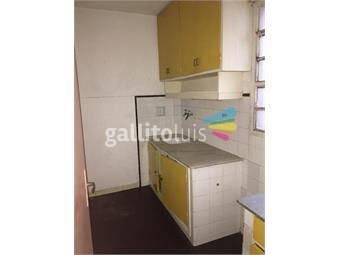 https://www.gallito.com.uy/ideal-renta-en-buceo-inmuebles-14237419