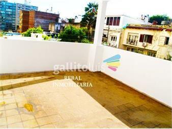 https://www.gallito.com.uy/patio-xa-bbcoa-3-suites-340-m2-3-gges-inmuebles-14244948
