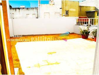 https://www.gallito.com.uy/patio-50m-pbbcoa-priv-3-suites-340m-3gg-inmuebles-14244980