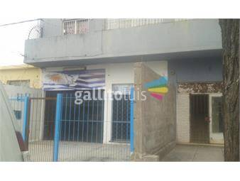 https://www.gallito.com.uy/6-5-de-renta-en-edificio-de-local-y-4-apartamentos-inmuebles-14246425