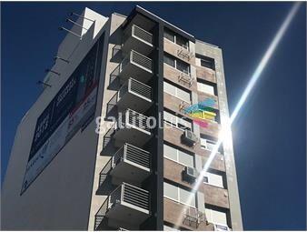 https://www.gallito.com.uy/estrena-piso-alto-inmuebles-13135816