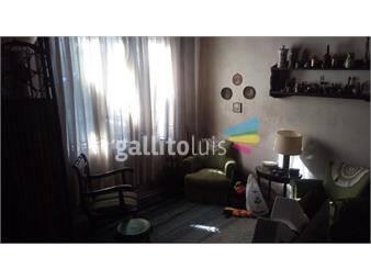 https://www.gallito.com.uy/casa-central-venta-casa-4-dormitorios-garaje-parque-rodo-inmuebles-14247305
