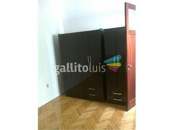 https://www.gallito.com.uy/apto-en-venta-zona-pocitos-inmuebles-14251010