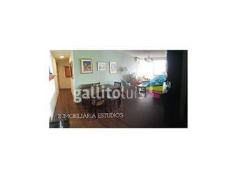 https://www.gallito.com.uy/hermoso-apto-de-2-dorm-con-buen-gge-inmuebles-14251204