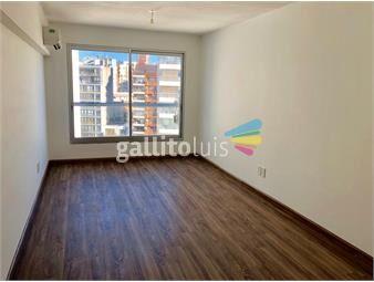 https://www.gallito.com.uy/apartamento-de-1-dormitorio-en-venta-en-pocitos-inmuebles-12305750