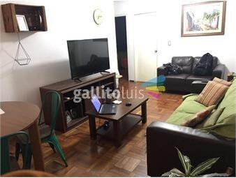 https://www.gallito.com.uy/apto-impecable-en-excelente-ubicacion-inmuebles-15924101