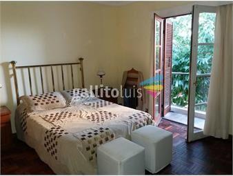 https://www.gallito.com.uy/hermosa-casa-en-pocitos-nuev-jardin-fondo-disfrutable-gge-inmuebles-14291168