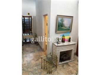 https://www.gallito.com.uy/se-vende-excelente-casa-en-palermo-inmuebles-14291176