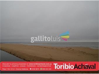 https://www.gallito.com.uy/10-terrenos-en-venta-balneario-santa-regina-inmuebles-14291622