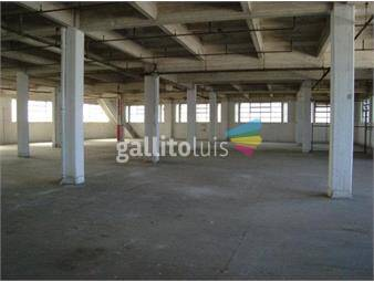https://www.gallito.com.uy/iza-con-renta-venta-local-industrial-inmuebles-14291867