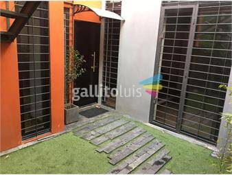 https://www.gallito.com.uy/hermoso-recilcaje-duplex-3-dorm-y-2-baños-con-renta-inmuebles-14294484