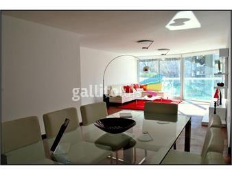 https://www.gallito.com.uy/espectacular-planta-3-dorms-y-servicio-3-baños-estrene-inmuebles-14294692