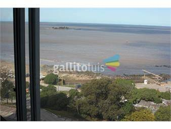 https://www.gallito.com.uy/sobre-rambla-rca-chile-vista-panoramica-inmuebles-14295076
