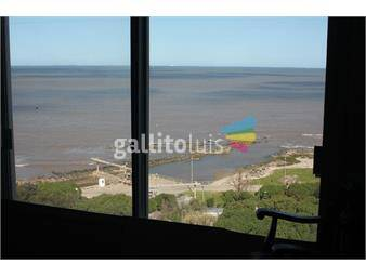 https://www.gallito.com.uy/sobre-rambla-vista-al-mar-inmuebles-14295081