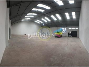 https://www.gallito.com.uy/iza-alquiler-local-industrial-inmuebles-13024158