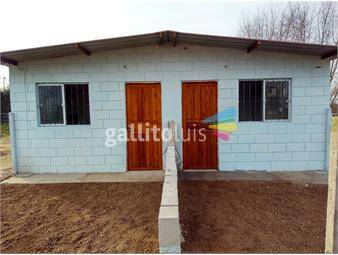 https://www.gallito.com.uy/1-monoambiente-2-apartamentos-a-estrenar-inmuebles-16099493