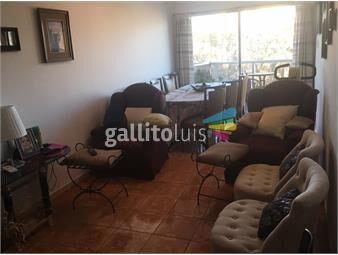 https://www.gallito.com.uy/gran-apartamento-muy-bien-ubicado-amplio-con-garaje-inmuebles-14298624