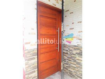https://www.gallito.com.uy/casa-impecable-de-tres-dormitorios-apto-y-barbacoa-inmuebles-14299197