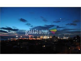 https://www.gallito.com.uy/apartamento-con-hermosa-vista-desde-todos-sus-ambientes-inmuebles-14302622