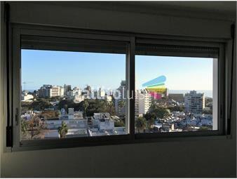 https://www.gallito.com.uy/apartamento-monoambiente-en-venta-en-punta-carretas-inmuebles-12429130