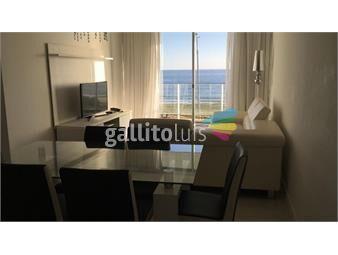 https://www.gallito.com.uy/hermoso-depto-frente-al-mar-alquiler-anual-y-venta-inmuebles-15478073