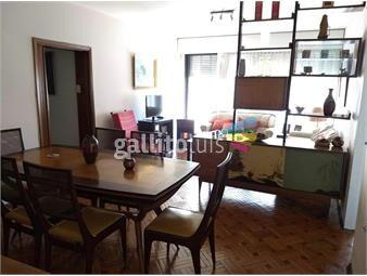 https://www.gallito.com.uy/buena-construccion-excelente-ubicacion-y-luminoso-inmuebles-14308683