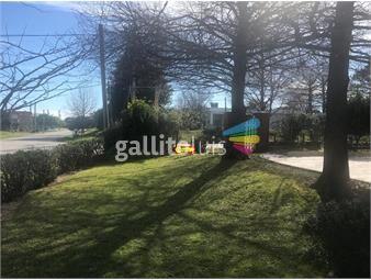 https://www.gallito.com.uy/casa-3-dormitorios-venta-inmobiliaria-calipso-inmuebles-14318622