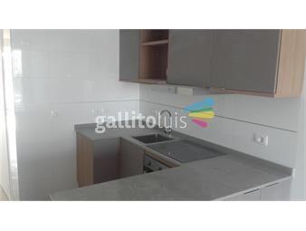https://www.gallito.com.uy/casa-central-venta-apartamento-2-dormitorios-parque-batlle-inmuebles-14318981