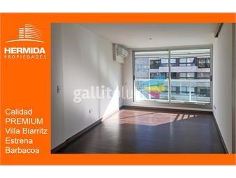 https://www.gallito.com.uy/monoambiente-terraza-estrena-villa-biarritz-inmuebles-14321649