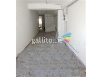 https://www.gallito.com.uy/local-comercial-con-baño-sobre-calle-ejido-inmuebles-14322529