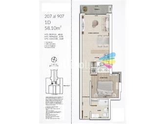 https://www.gallito.com.uy/aptos-disponibles-un-dorm-inmuebles-14322665
